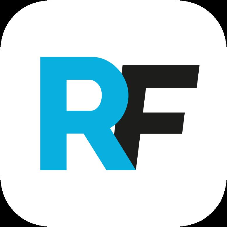 reviewfinder.com