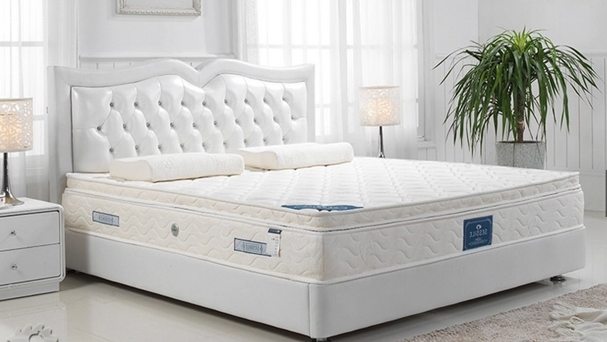 Five Surprising Factors That Consumers Often Overlook When Visiting The Mattress Store