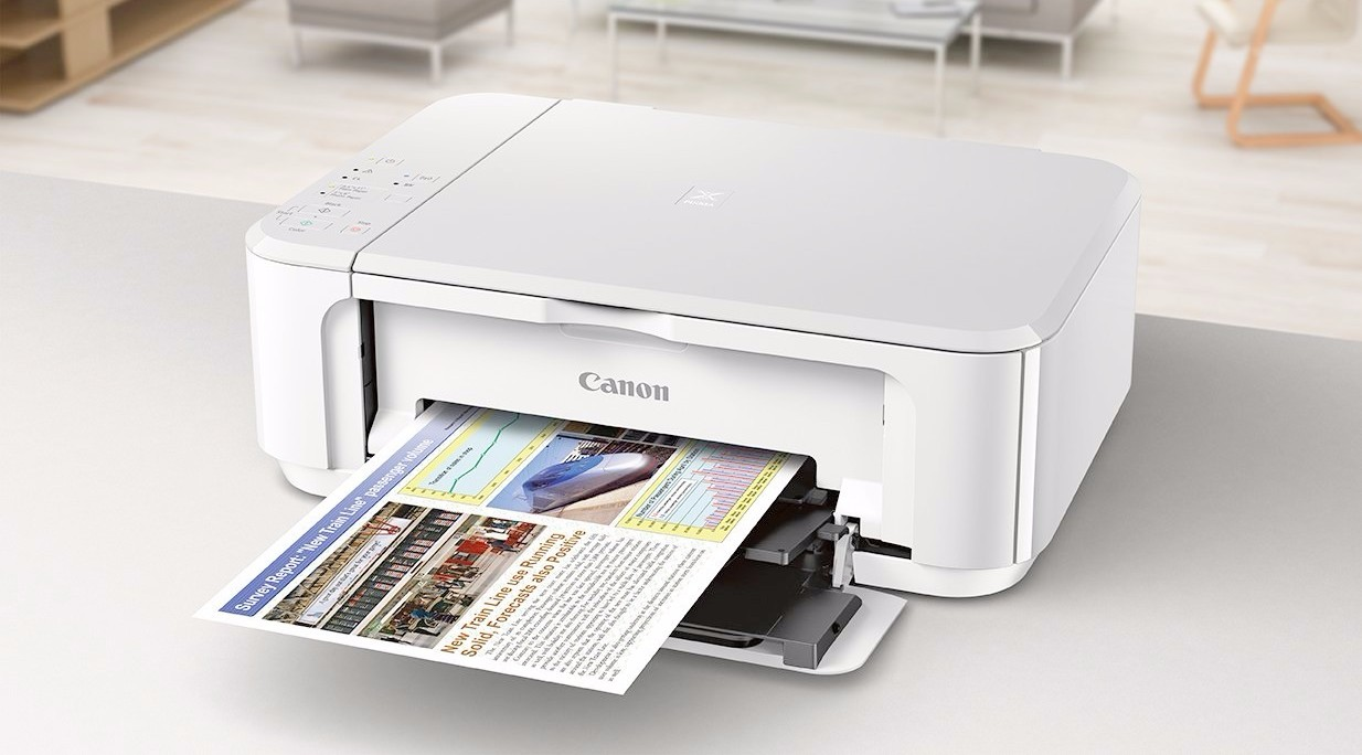 Printers: How to Choose the Best One for Home, Office or Photo Printing
