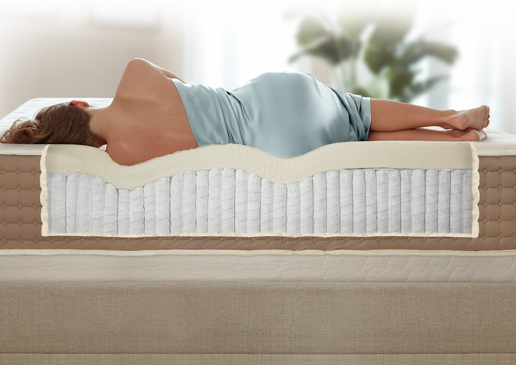 Sleep Well: How to Get the Best Mattress for Your Health and Comfort