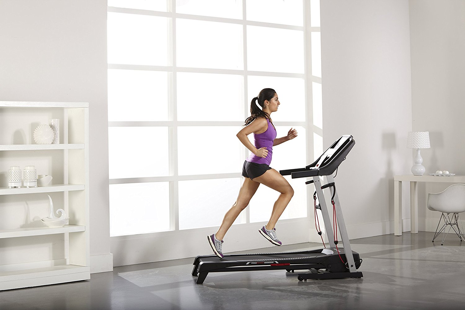 Treadmills: Which One to Buy for Running / Home Workouts?
